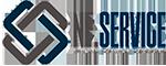 Suporte NFService - Aprenda a utilizar o sistema de ERP e notas fiscais da NFService